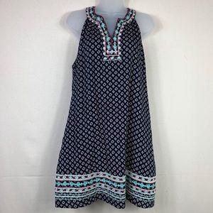 💫THML | Sleeveless Dress.